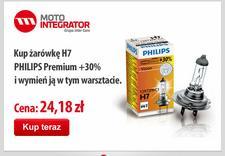 intercars - PW Wist Sklep i Warsztat ... zdjęcie 8