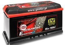 akumulator do ups - PH Gestor zdjęcie 9