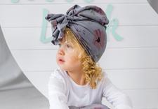 pościele bawełniane dla dzieci - Woodlook Sp. z o.o. zdjęcie 3