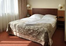 hotele Warszawa - BEST WESTERN Hotel Portos zdjęcie 2