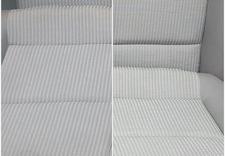 pranie wnętrz - GLANC PROJEKT DETAILING -... zdjęcie 5