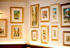 restauracja włoska - Restauracja Dolce Vita zdjęcie 3