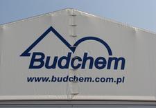 izolacje - Budchem Hurtownia materia... zdjęcie 3