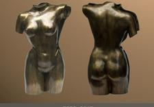 odlewy - Pracownia rzeźbiarska. Ro... zdjęcie 10