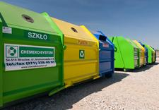 odpady - Chemeko-System Sp. z o.o. zdjęcie 2