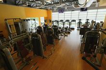 Sprawdź ofertę Powersource Fitness!