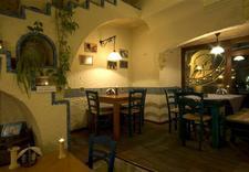 kebab - GRECO Restauracja Grecka zdjęcie 10