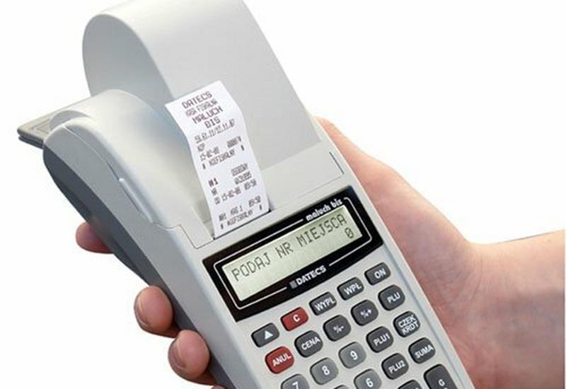 drukarki laserowe - Soft-Tec - kasy fiskalne,... zdjęcie 2