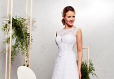 tanie suknie ślubne - FHU An-Pol zdjęcie 4