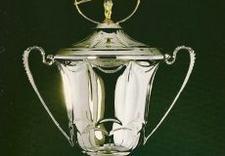 nagroda - Konsul Trofea Sportowe zdjęcie 7