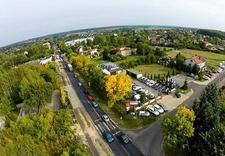 gdzie kupić samochód - Auta Krajowe Marcin Gawor... zdjęcie 8