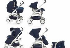 zabawki dla dzieci puławy - Baby Fant Supermarket dla... zdjęcie 24