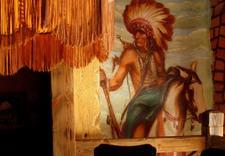 #AktywneLato - Restauracja Sioux (CH Man... zdjęcie 5
