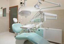ubytków - MAXDENT Klinika Dentystyc... zdjęcie 3