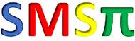 SMART MEDIA SOLUTIONS PARTNER - Dąbrówka, Willowa 12