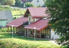 atrakcyjne ceny hotelu - Biały Bór Ośrodek Wypoczy... zdjęcie 22