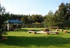 konferencje nocleg - Hotel Palatium S.C. Małgo... zdjęcie 2