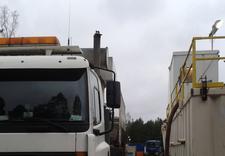service - Makowski Industrieservice... zdjęcie 19
