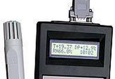 rejestratory temperatury - Lab - El Elektronika Labo... zdjęcie 5