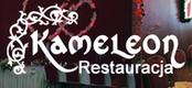 Restauracja Kameleon - Jawor, Kuziennicza 4