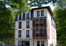 noclegi - Hotel Impresja. Noclegi, ... zdjęcie 8