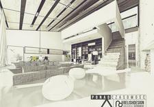 minimalistyczne projektowanie - Relishdesign Arkadiusz So... zdjęcie 1