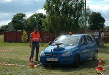 kursy nauki jazdy - Szkoła Jazdy u Sławka Wcs zdjęcie 1