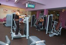 multisport - Sport Factory Klub Fitnes... zdjęcie 6