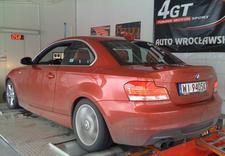 przeglądy okresowe samochodów - 4GT Auto Wrocławski. zdjęcie 2