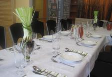dania na wynos - Restauracja Business Bist... zdjęcie 19