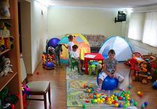 rekreacja - Ośrodek Karina zdjęcie 8