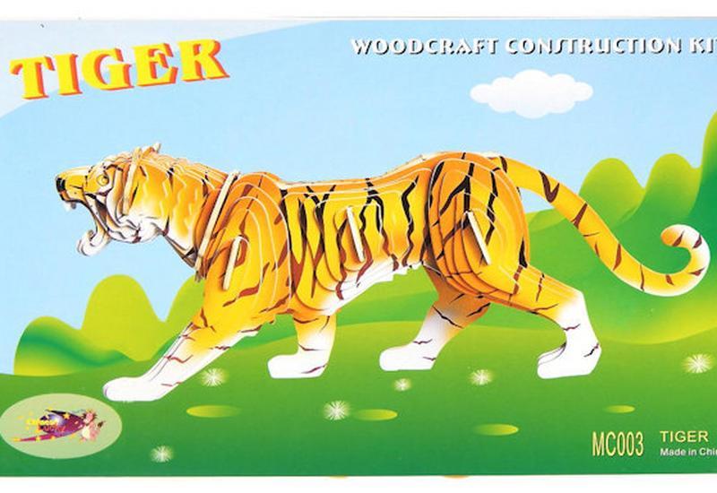 zabawki edukacyjne - Sklep internetowy Kupujem... zdjęcie 7