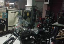 kaski - Hary Motors sp z o.o. zdjęcie 8