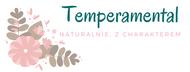 Temperamental Gabriela Potempa - Niepołomice, Rynek 1