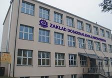 liceum mundurowe - Zespół Szkół w Bytomiu Za... zdjęcie 2