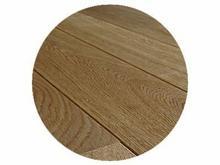 Czyszczenie podłóg z drewna olejowanego