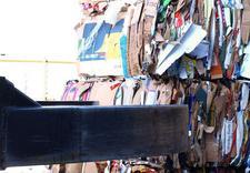 odpady lublin - PSM. Skup surowców wtórny... zdjęcie 4