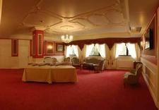 sale weselne - Hotel na Błoniach zdjęcie 7