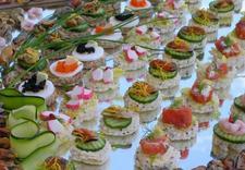 kluby śląsk - Catering Service zdjęcie 6