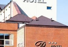 wesela - Hotel Piemont & Willa Pie... zdjęcie 3