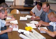 kurs pedagogiczny - Centrum Kształcenia Zawod... zdjęcie 6