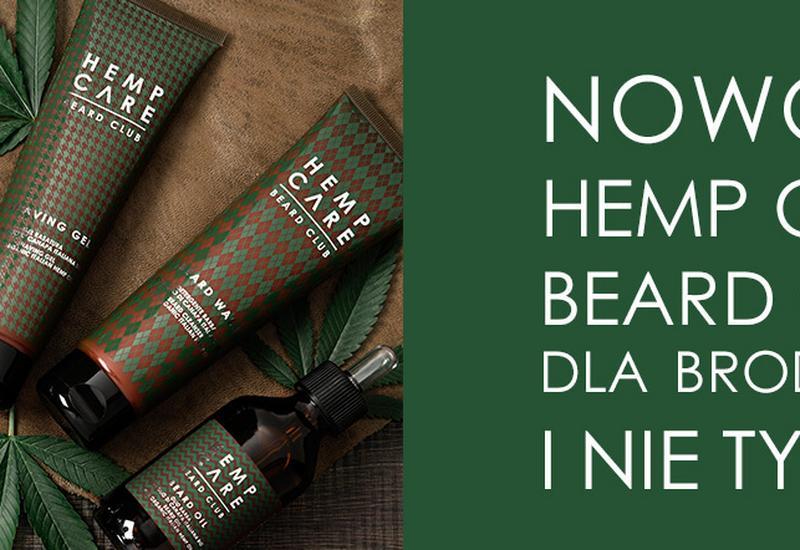 perfumy damskie - ANS CONCEPT SP. Z O.O. sk... zdjęcie 3
