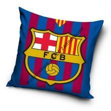 Poszewka na poduszkę FC BARCELONA
