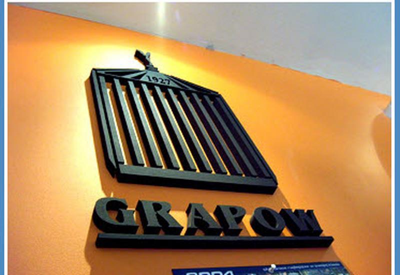 obsługa aut - FHU Grapow - Klimatyzacja... zdjęcie 4