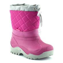 Śniegowce dla dzieci marki Renbut 22-477