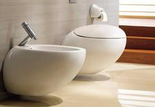 lampka - Artvillano - łazienki i o... zdjęcie 12