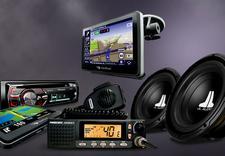 monitoring gps - Auto Radio System Mariusz... zdjęcie 1