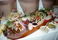 napoje - Restauracja Swojska. Gril... zdjęcie 4