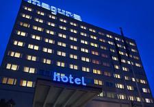 imprezy okolicznościowe - Hotel Orbis Magura Bielsk... zdjęcie 1
