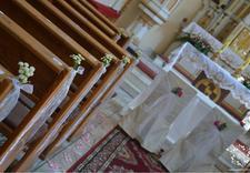 kwiatowe upominki - Artemi - Pracownia Florys... zdjęcie 10